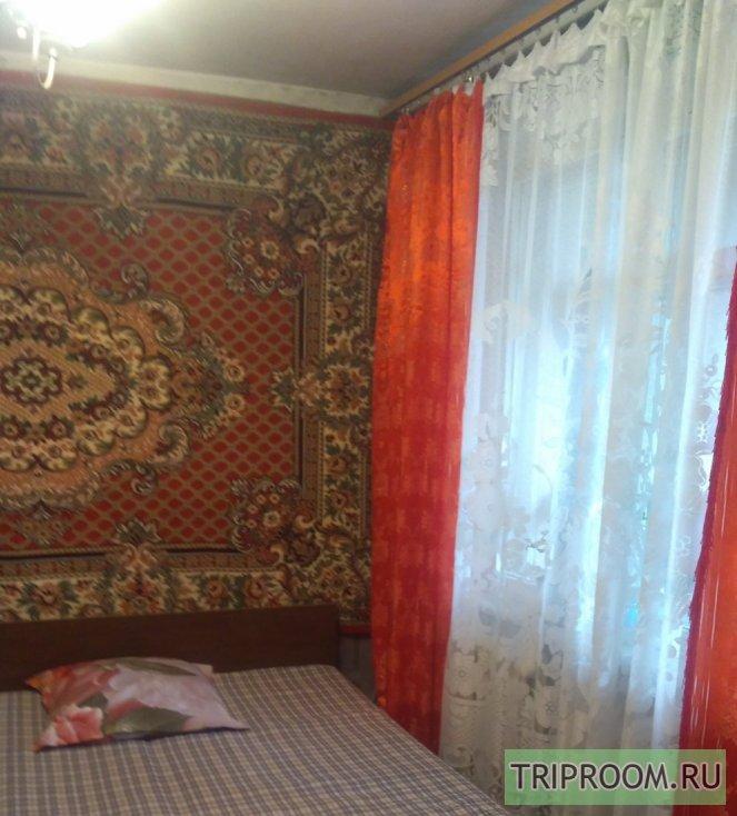 3-комнатная квартира посуточно (вариант № 54963), ул. 1-й Магнитный проезд, фото № 4