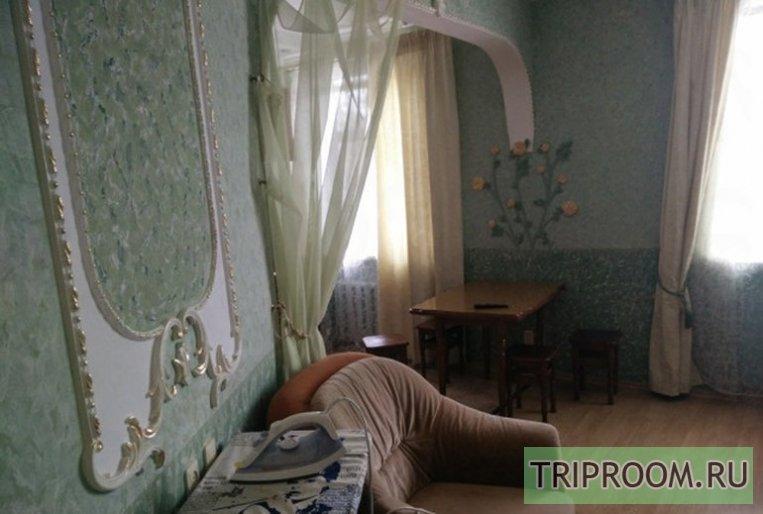 2-комнатная квартира посуточно (вариант № 46165), ул. Московская улица, фото № 2