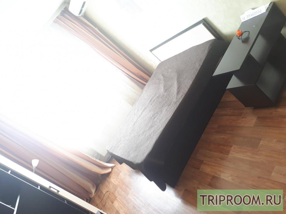 1-комнатная квартира посуточно (вариант № 71080), ул. улица Гончарная, фото № 5