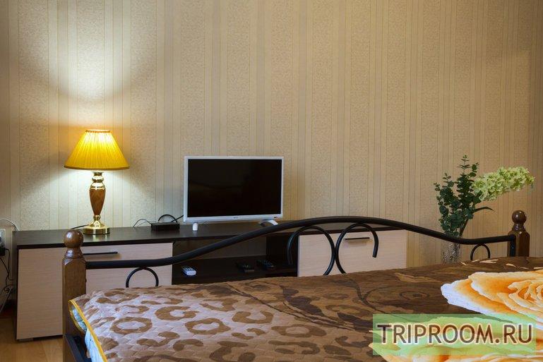 1-комнатная квартира посуточно (вариант № 48824), ул. Рождественская Набережная, фото № 5