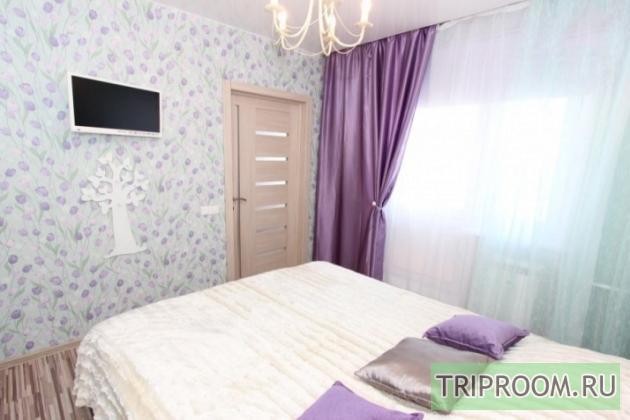 2-комнатная квартира посуточно (вариант № 6698), ул. Дмитрия Мартынова улица, фото № 3