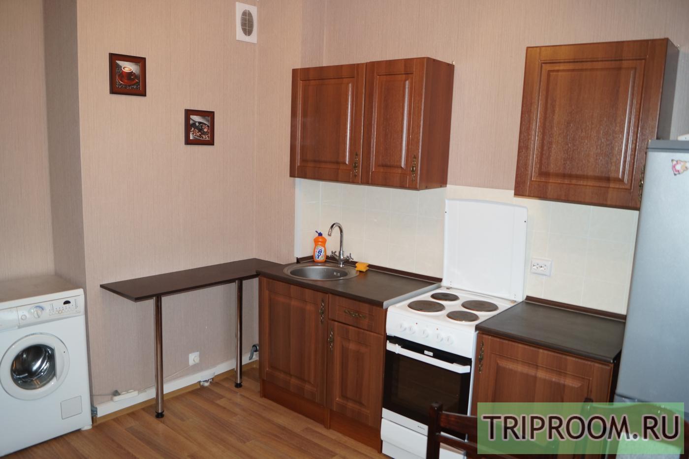 2-комнатная квартира посуточно (вариант № 8512), ул. Урицкого улица, фото № 2