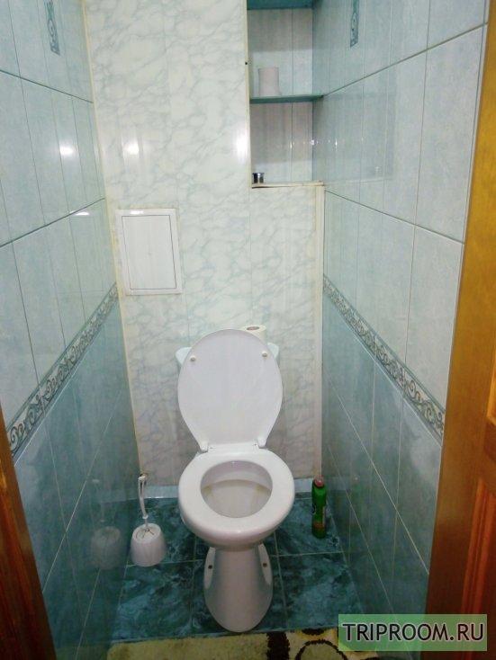 1-комнатная квартира посуточно (вариант № 50642), ул. Ленина проспект, фото № 7