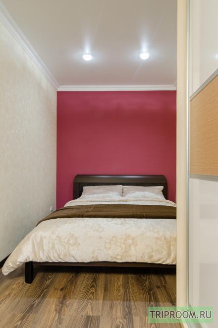 1-комнатная квартира посуточно (вариант № 28442), ул. Суворова улица, фото № 3