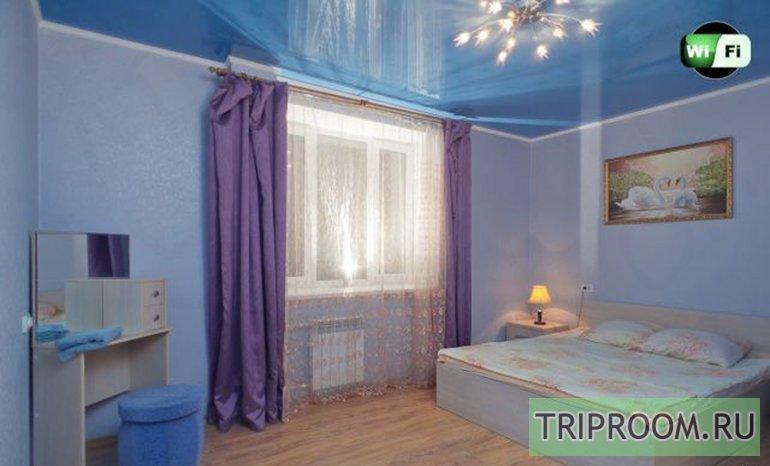 2-комнатная квартира посуточно (вариант № 46192), ул. Пушкина улица, фото № 1