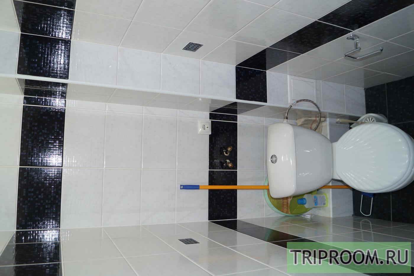 2-комнатная квартира посуточно (вариант № 8512), ул. Урицкого улица, фото № 8