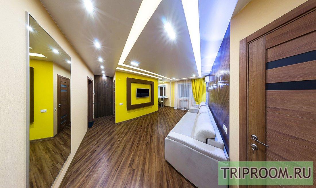 2-комнатная квартира посуточно (вариант № 51862), ул. Ватутина улица, фото № 13