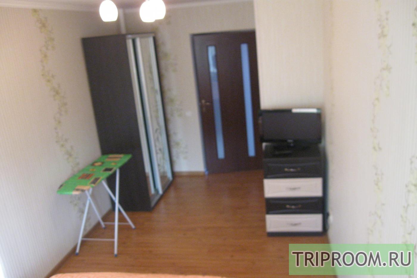 2-комнатная квартира посуточно (вариант № 20528), ул. Московская улица, фото № 5