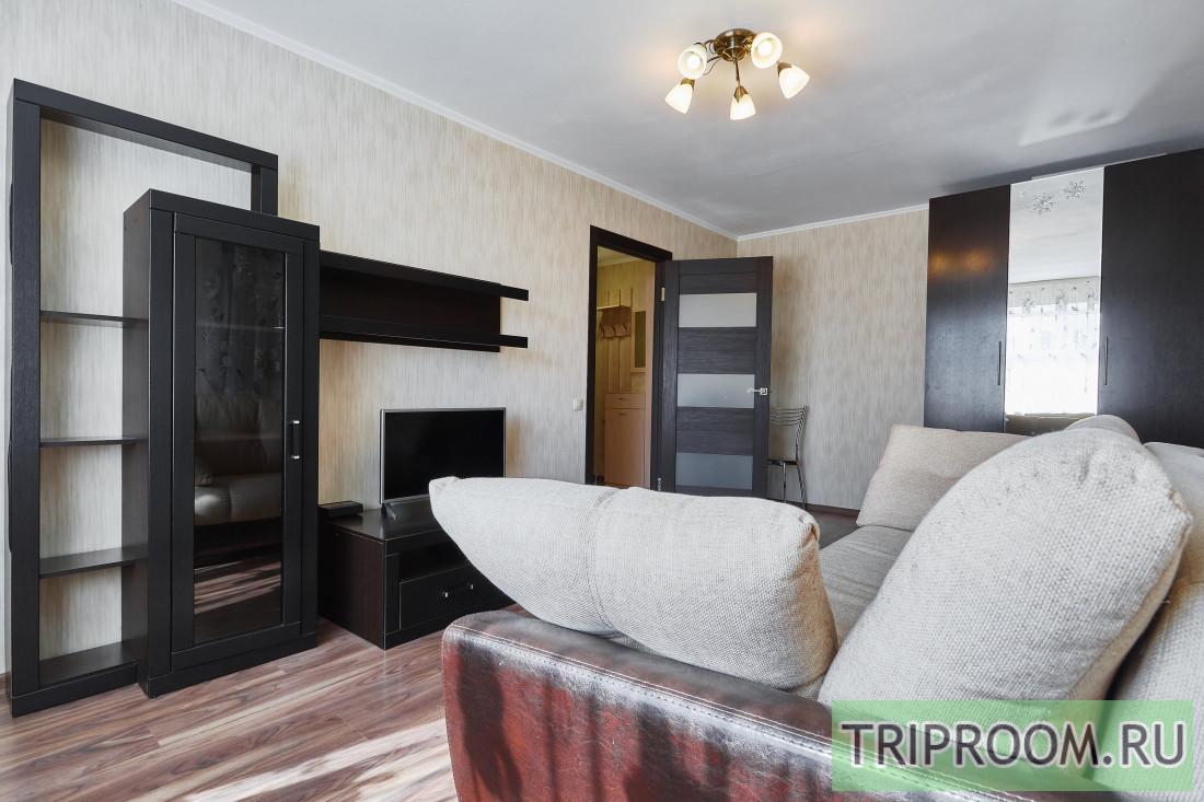 1-комнатная квартира посуточно (вариант № 67718), ул. ленина, фото № 3