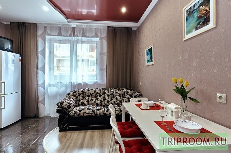 1-комнатная квартира посуточно (вариант № 32406), ул. Казбекская улица, фото № 4