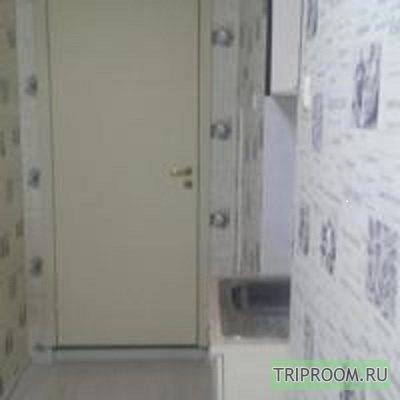2-комнатная квартира посуточно (вариант № 47702), ул. Посьетская улица, фото № 5