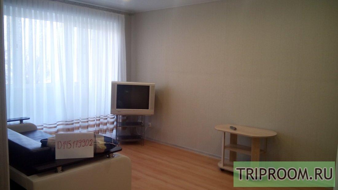 1-комнатная квартира посуточно (вариант № 63297), ул. краснознаменская улица, фото № 9
