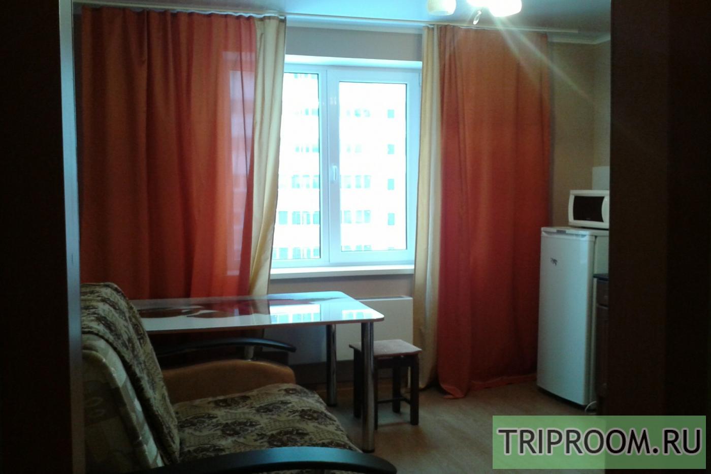 2-комнатная квартира посуточно (вариант № 36246), ул. Олимпийский бульвар, фото № 5