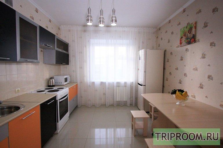 3-комнатная квартира посуточно (вариант № 51920), ул. 78-й Добровольческой бригады улица, фото № 6