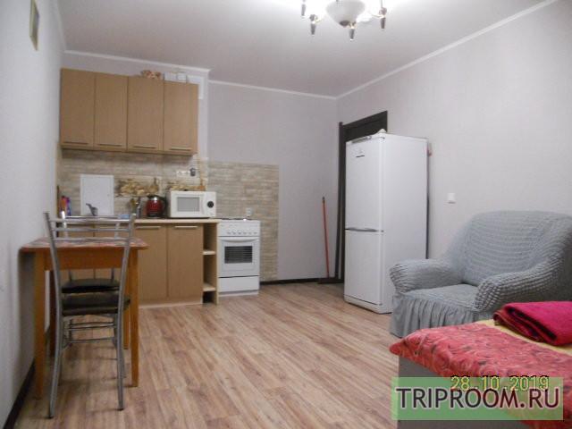 1-комнатная квартира посуточно (вариант № 67285), ул. В.Гассия, фото № 3