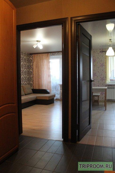 1-комнатная квартира посуточно (вариант № 59769), ул. улица Краснинское шоссе, фото № 5