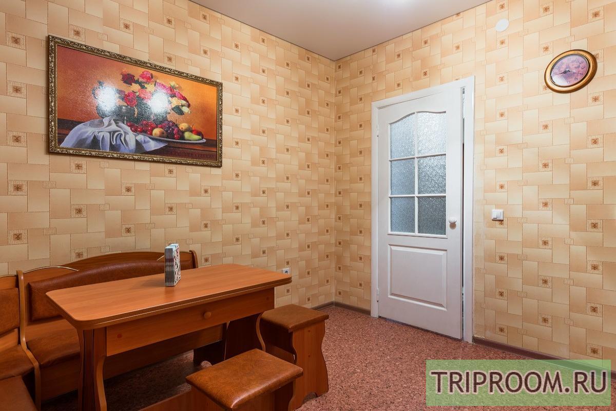 1-комнатная квартира посуточно (вариант № 4689), ул. 45-й Стрелковой дивизии улица, фото № 9