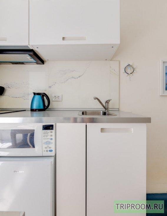 1-комнатная квартира посуточно (вариант № 65122), ул. Ковенский пер., фото № 10