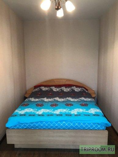 2-комнатная квартира посуточно (вариант № 49457), ул. Диктатуры Пролетариата улица, фото № 8