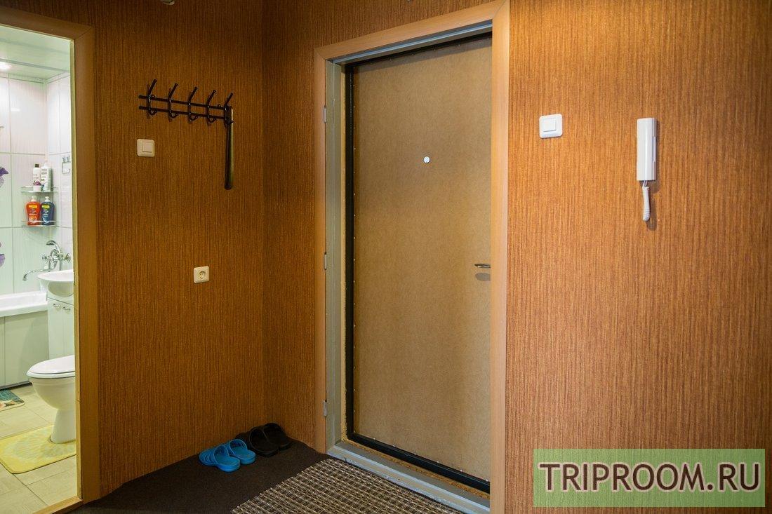 1-комнатная квартира посуточно (вариант № 63444), ул. Романа Брянского, фото № 5