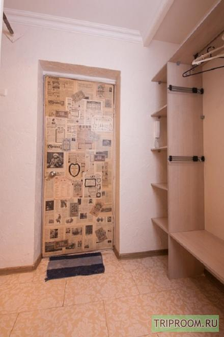 2-комнатная квартира посуточно (вариант № 17518), ул. Бограда улица, фото № 7