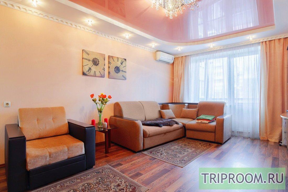 1-комнатная квартира посуточно (вариант № 64253), ул. Красноармейская, фото № 14