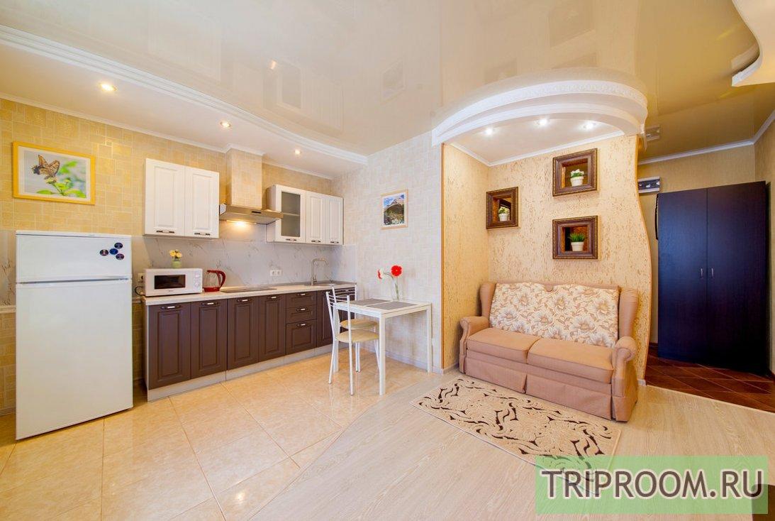 1-комнатная квартира посуточно (вариант № 32555), ул. Архитектора Ишунина, фото № 3