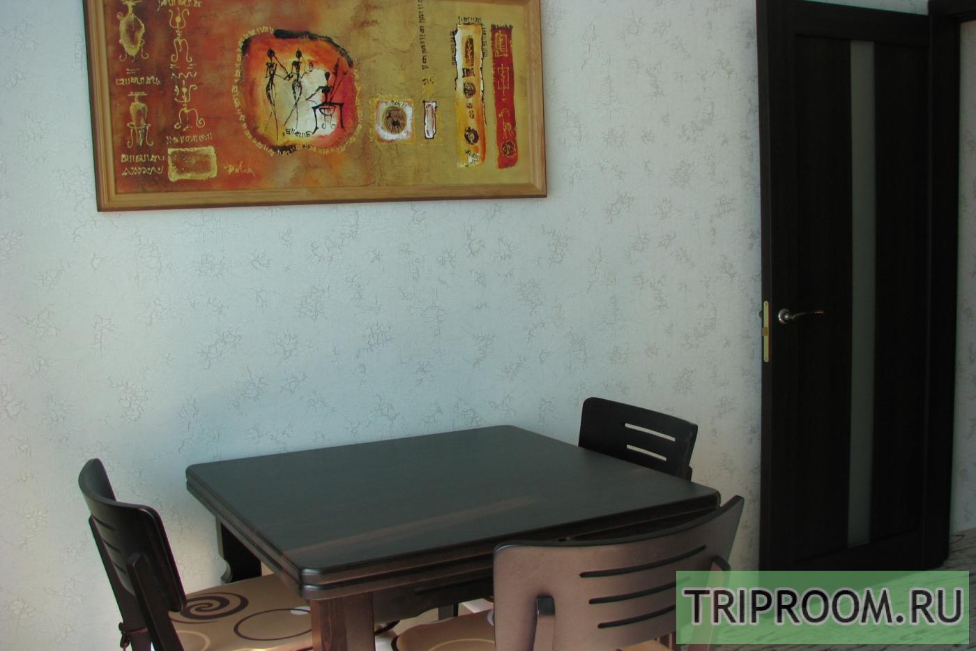 1-комнатная квартира посуточно (вариант № 34740), ул. Репина улица, фото № 4