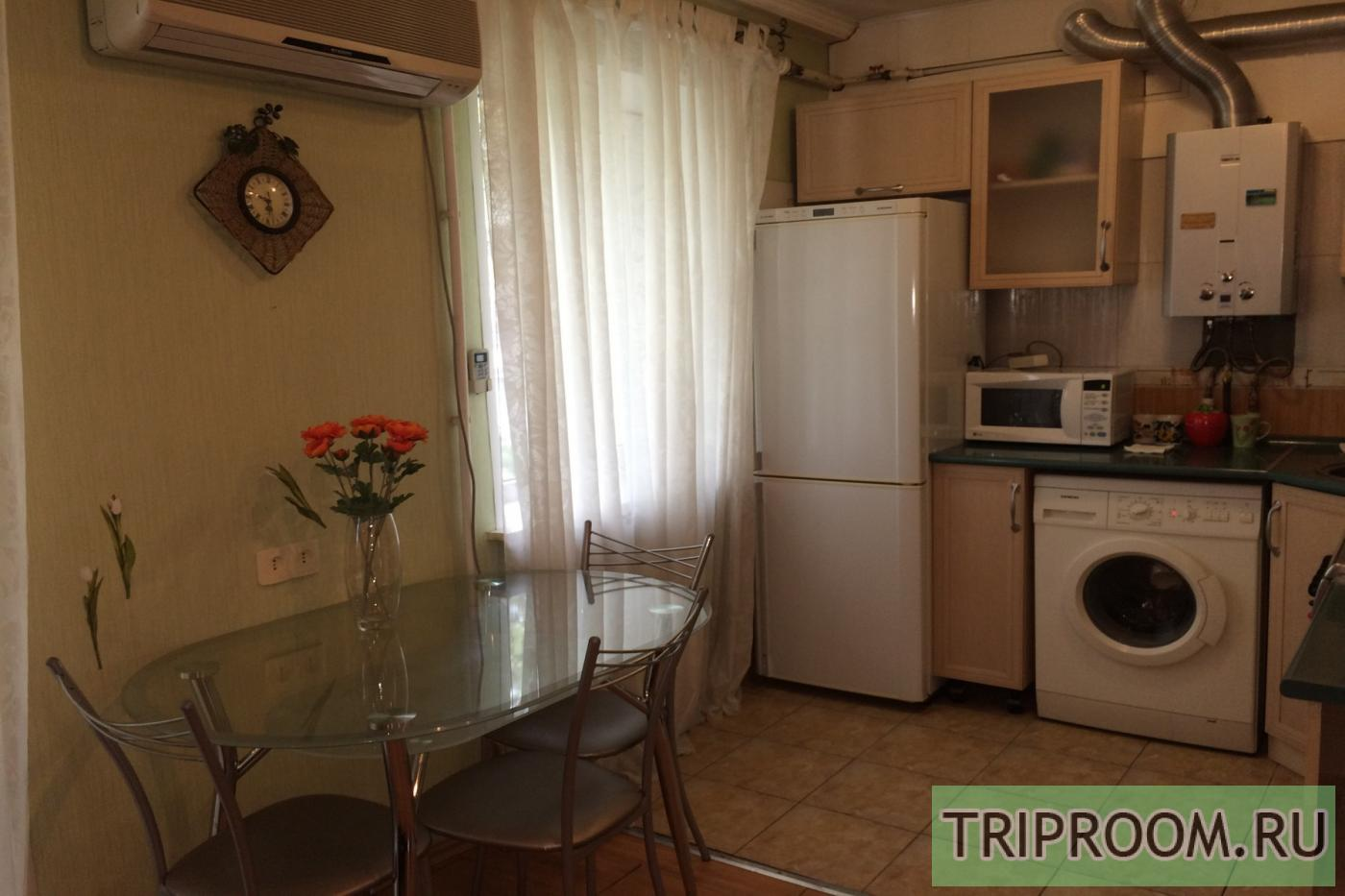 2-комнатная квартира посуточно (вариант № 32617), ул. Ленина проспект, фото № 10