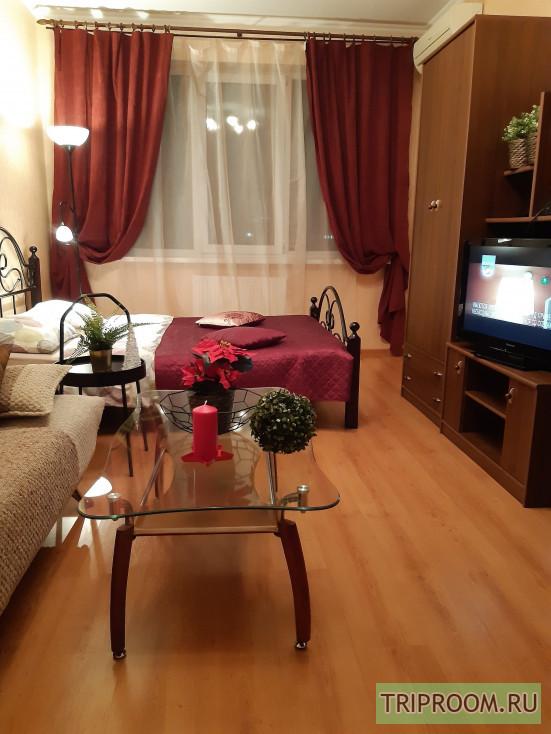 1-комнатная квартира посуточно (вариант № 53560), ул. Кубанская улица, фото № 1
