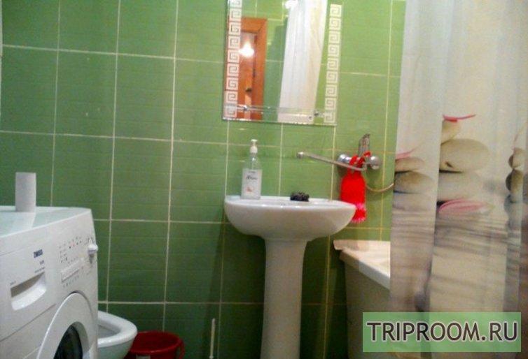 1-комнатная квартира посуточно (вариант № 44891), ул. Маяковского первый пер, фото № 5