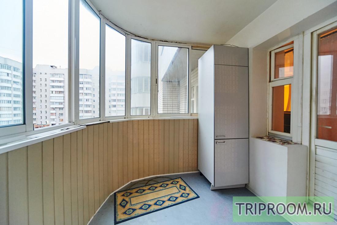 2-комнатная квартира посуточно (вариант № 67849), ул. Оршанская, фото № 23