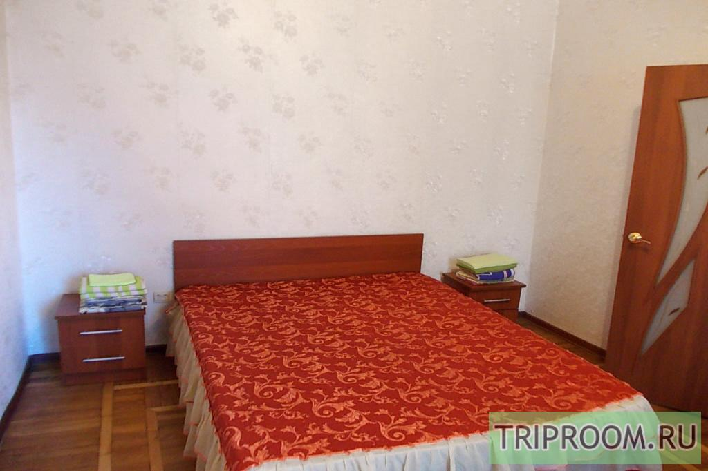 1-комнатная квартира посуточно (вариант № 3871), ул. Кардашова улица, фото № 2