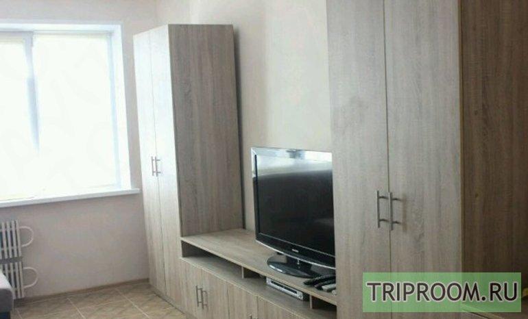 2-комнатная квартира посуточно (вариант № 46328), ул. Рихарда Зорге, фото № 3