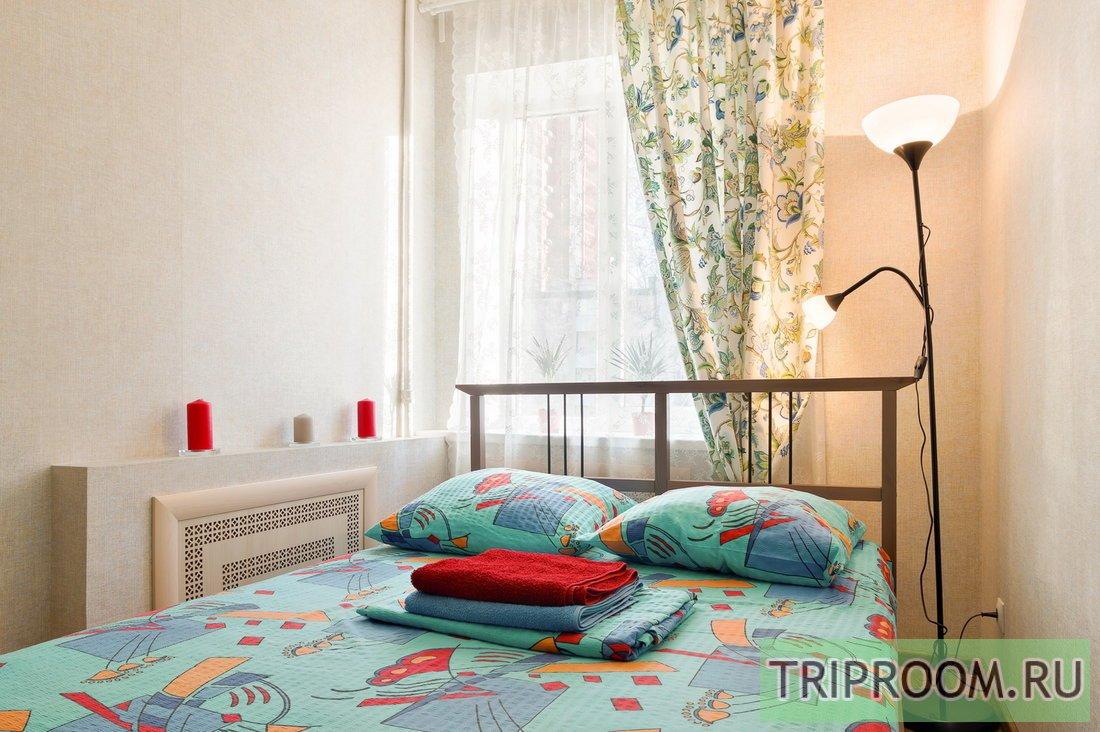 2-комнатная квартира посуточно (вариант № 64252), ул. Пушкинская, фото № 12