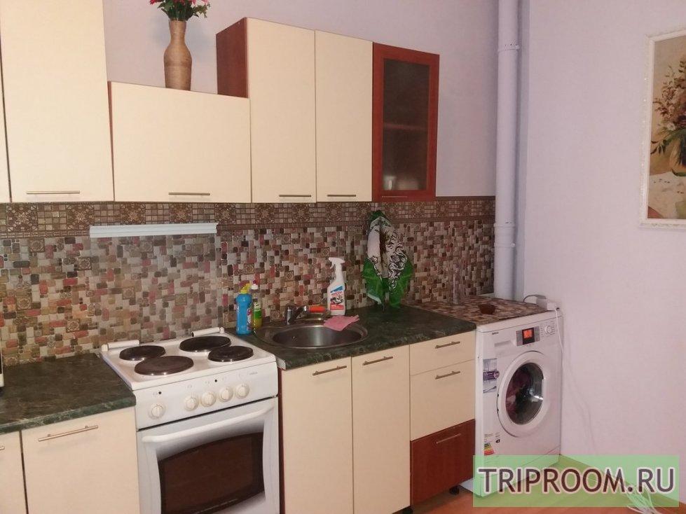 1-комнатная квартира посуточно (вариант № 66105), ул. Степана Разина, фото № 10