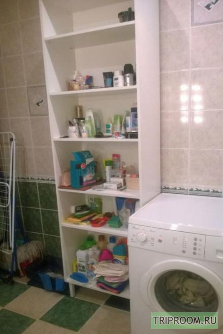 2-комнатная квартира посуточно (вариант № 12461), ул. Никитинская улица, фото № 8