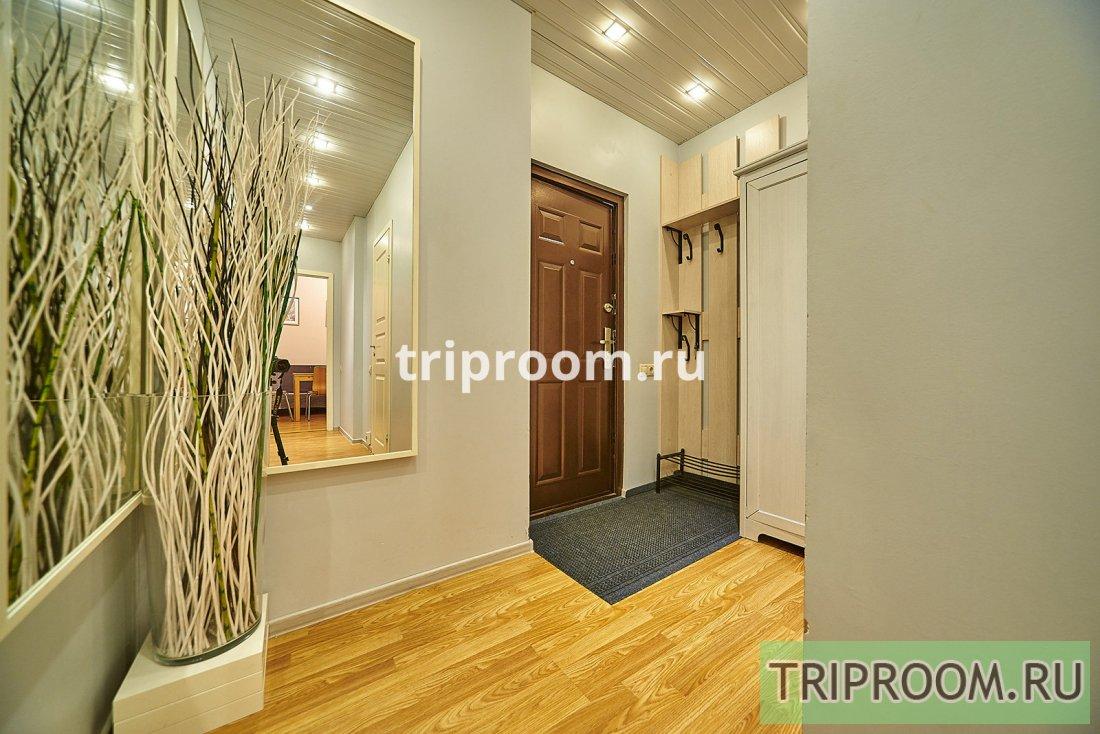 1-комнатная квартира посуточно (вариант № 16084), ул. Канала Грибоедова набережная, фото № 18
