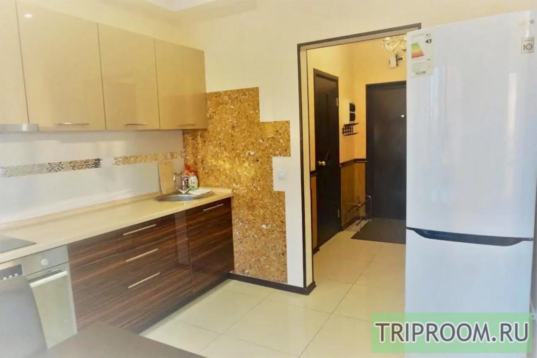 2-комнатная квартира посуточно (вариант № 68528), ул. Карла Либкнехта, фото № 3