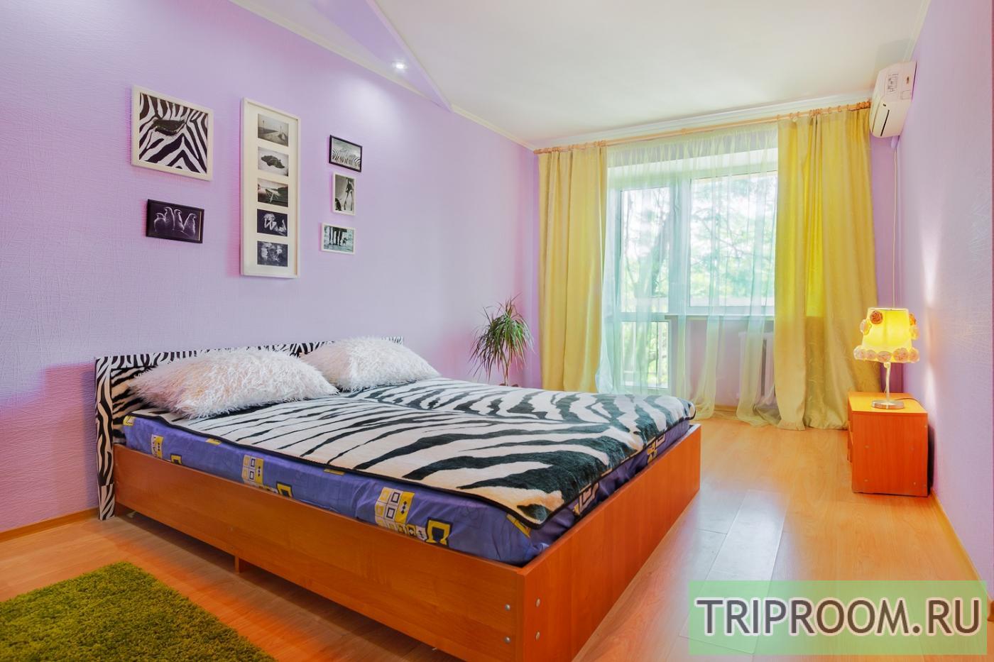 1-комнатная квартира посуточно (вариант № 11529), ул. Максима Горького улица, фото № 2