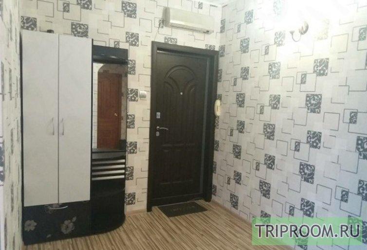 2-комнатная квартира посуточно (вариант № 45923), ул. Набережный пр, фото № 3