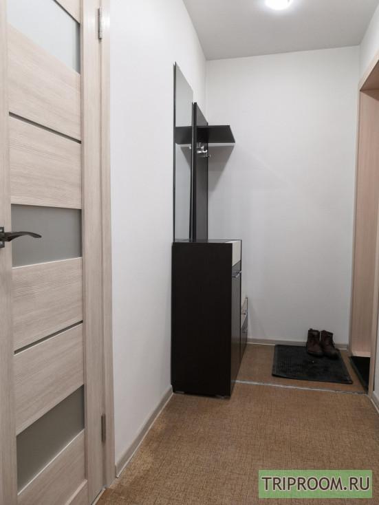 1-комнатная квартира посуточно (вариант № 43768), ул. Елизаровых улица, фото № 9