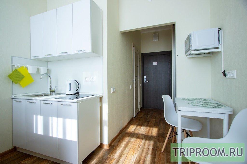 1-комнатная квартира посуточно (вариант № 64421), ул. Партизана Железняка, фото № 4