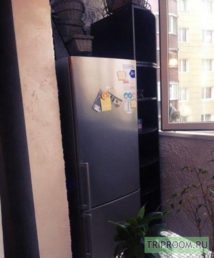 1-комнатная квартира посуточно (вариант № 45839), ул. Крылова улица, фото № 5