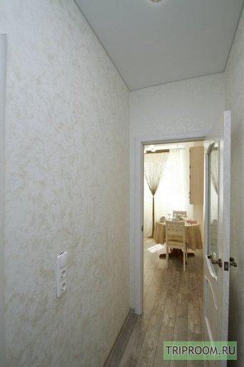 1-комнатная квартира посуточно (вариант № 50928), ул. Ленина улица, фото № 11