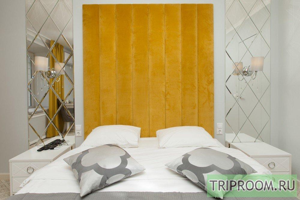 1-комнатная квартира посуточно (вариант № 55490), ул. Раевского улица, фото № 3