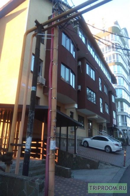 1-комнатная квартира посуточно (вариант № 40268), ул. Дмитриевой улица, фото № 1