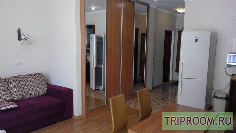 1-комнатная квартира посуточно (вариант № 42249), ул. Алупкинское шоссе, фото № 8