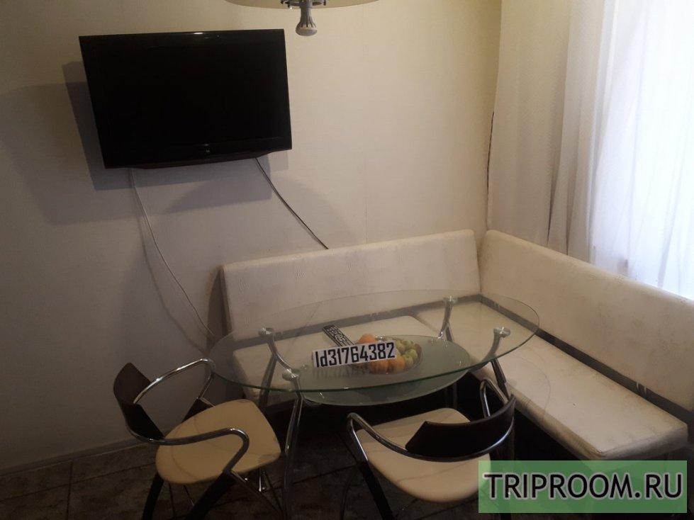 3-комнатная квартира посуточно (вариант № 65525), ул. улица Большая Морская, фото № 9
