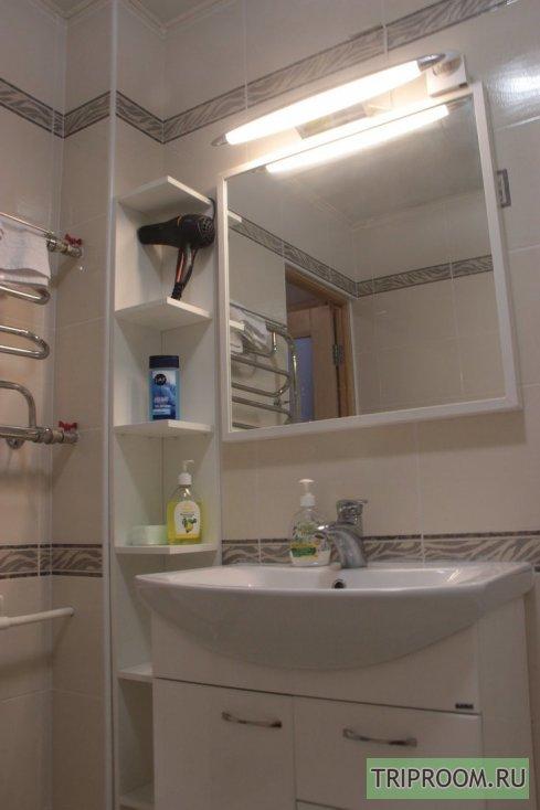 2-комнатная квартира посуточно (вариант № 65962), ул. Академика Лукьяненко, фото № 10